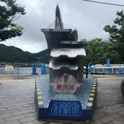 長崎 五島列島へ