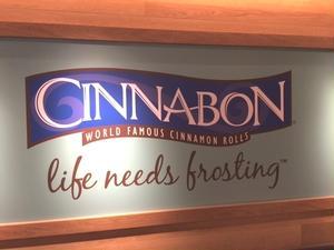 実際に、この夏に東京・原宿に2号店がオープンしたシナモンロールの名店「CINNABON(シナボン)」...