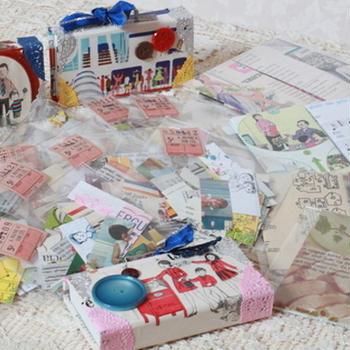 福岡西新♪実店舗の雑貨屋さん☆Sallyさんへ納品完了しました。