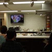 西武池袋本店×レシピブログコラボイベント izumimirunさんの料理実演と試食!