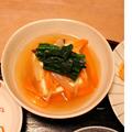 豆腐の野菜あんかけ by Naoko*さん