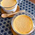 『きな粉とチーズ』以外な組み合わせが美味しい! レシピブログ くらしのアンテナ掲載御礼