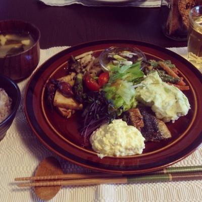 銀座のおすすめ日本料理 [食ベログ] - tabelog.com