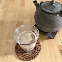 【レシピブログ】豆乳カルダモンチャイ