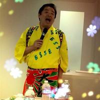 グッチ裕三さんの新刊「簡単!ウケる!めしとつまみ料理のネタ帳」発売...♡