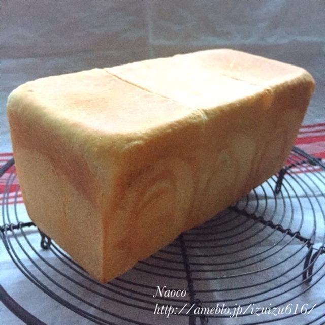 初焼きパン!米粉入りハニープルマン/パンの2015年園弁のまとめ