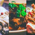【栄養素の高い健康レシピ】人気ランキング TOP3