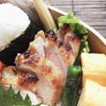 COOKPAD話題入り!鶏もも肉の塩麹マヨワイン漬けのてりやき by YUKImamaさん