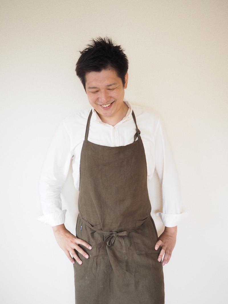 """▼キムケンさんのmyレシピブック<br><a href=""""http://www.recipe-blo..."""