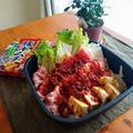 このシリーズ美味しい♫ 豚キムチ鍋つゆ