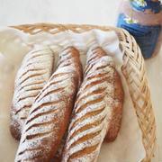 [お知らせ] 募集 発酵食+パン 酒粕尽くしのレッスン。。。
