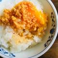 一晩漬けるだけ◯韓国風食べる生姜。