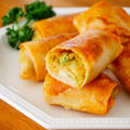 ポテトサラダを簡単リメイク&アレンジレシピ5選 by みぃさん