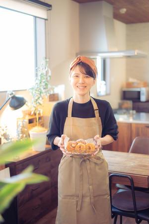 """★<a href=""""https://www.recipe-blog.jp/profile/kys-t..."""