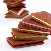 甘いものが苦手な人にこそ試してほしい!「チョコ×○○」のバレンタインギフト
