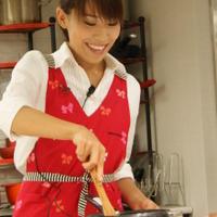 みきママのレシピブログキッチンイベント