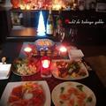 酔いどれDAY☆メリークリスマス♪2012☆ by みみこさん