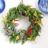 クリスマスは切り身魚で取り分け楽チンアクアパッツア。