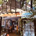 ホイアンで味わうNo.1ベトナムコーヒー