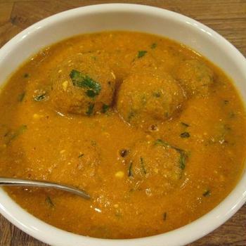 明日はインド古典音楽とインド料理のコラボat「ささやカフェ 錦糸町」