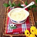 風味抜群! お鍋で作るホワイトソース(ベシャメルソース)