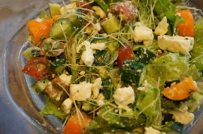 豚肩肉と揚げジャガイモのイタリア風煮込み