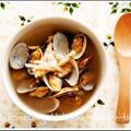 雑炊でダイエット! by PROUDさん