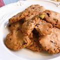 クリスマスクッキー【動画レシピあり】