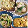 包丁いらずで簡単♪安いのにうまうま!箸が止まらない「白菜×ひき肉」おかず(※春キャベツでも代用可)