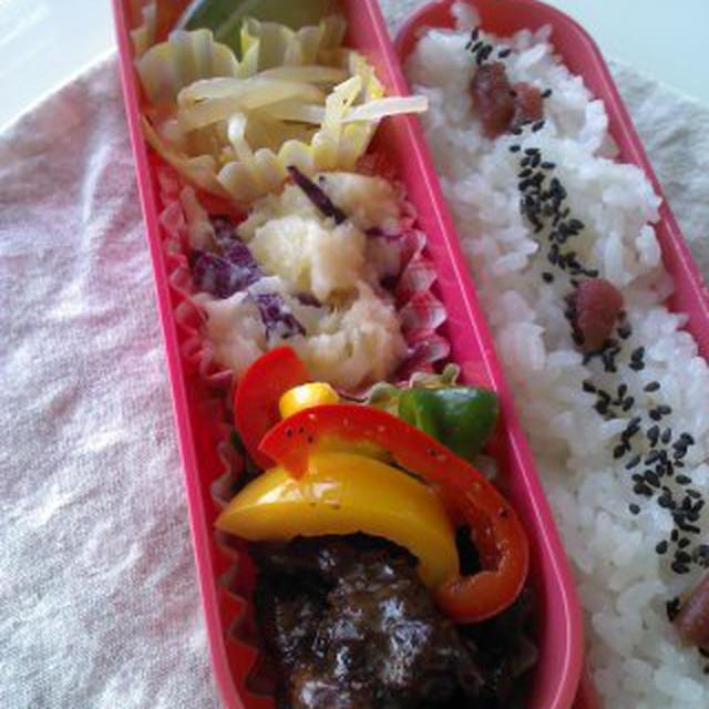 レシピ醤油麹の焼肉のタレ