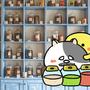 ダイエット雑談第104回 ひたすら没頭☆時を忘れる夢中作業!