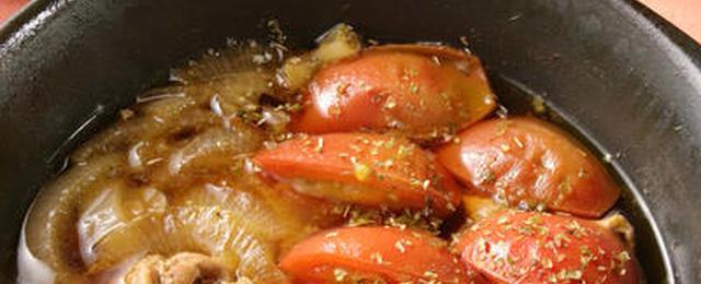 ほのかな酸味がGood!夏に食べたい「トマトすき焼き」5選