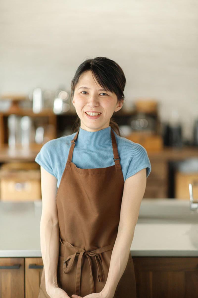 "<a href=""http://www.recipe-blog.jp/profile/115170""..."