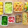 110分で15品。作り置き・常備菜レポート(2016/6/12)