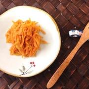お弁当にも便利♪香ばしく風味豊かな「すりごま和え」5選