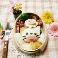 こんにちは(*^-^*)/今日は猫の日2/22 にゃんにゃんにゃん... by とまとママさん