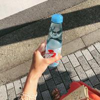 ㊗️7月の掲載&大好きな夏が来た〜!