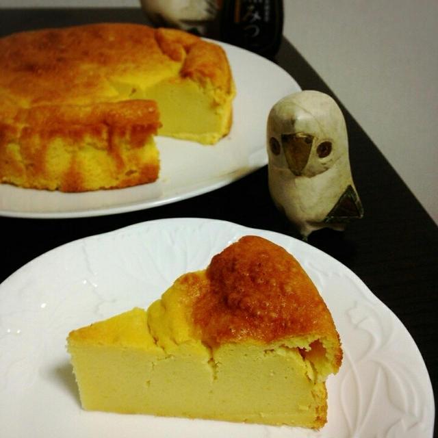 さつまいもケーキ+和食+ミニーの衣装+裁縫