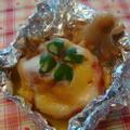 トマトの中でかくれんぼ♪ by happyspiceさん