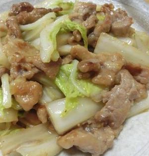 豚肉 小間切れ レシピ