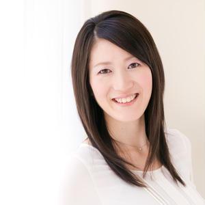"""【おいしい暮らし】星野奈々子さんが、レシピで""""キリのいい数字""""を使う理由"""