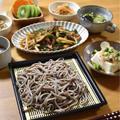 【じゃがいも青椒肉絲】#簡単#中華#ボリュームおかず …目的に合わせて食材選びをする。