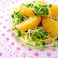 減塩ですっきり!むくみに効く「塩分オフ」朝食レシピ6選 by みぃさん