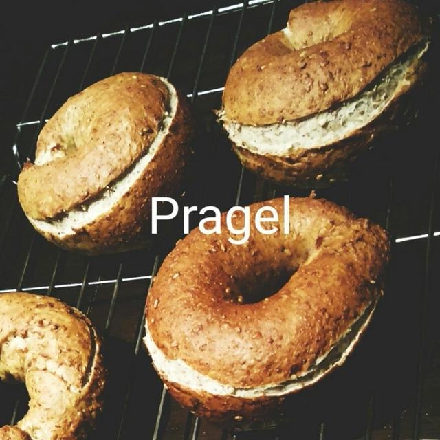 プレーグル