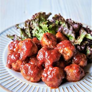 「また食べたい!」と家族のリクエストが止まらない♪Mizukiさんの簡単ほめられごはん