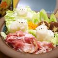 ヤマサ「鍋グランプリ2014」にて公式認定されました(^^)/ by Taruya(となりんりん)さん