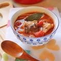 ひとつの鍋やフライパンで簡単にできるワンポットサバ缶レシピ