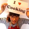 Japanese Kitchen by 料理研究家/栄養士 Yukiさん