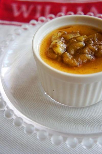 夏のはんなり涼麺、湯葉と茗荷の冷やし餡かけ素麺と白ワインのマリアージュ