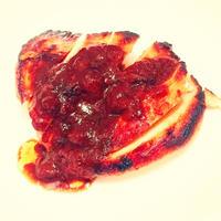 鶏のピリ辛生姜焼き#簡単 #節約 #ヘルシー